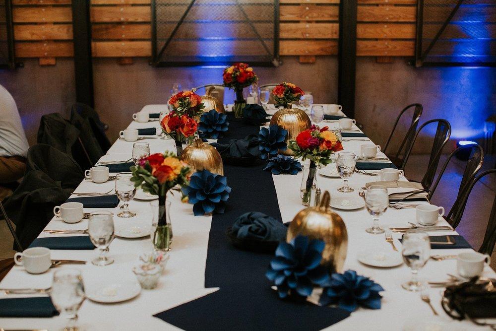 Vince-Caitlin_Milwaukee-South-Second-wedding_liller-photo_0069.jpg