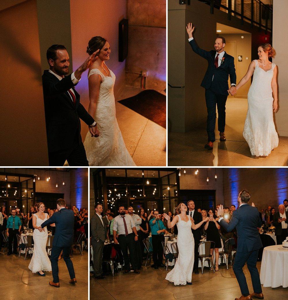 Vince-Caitlin_Milwaukee-South-Second-wedding_liller-photo_0070.jpg