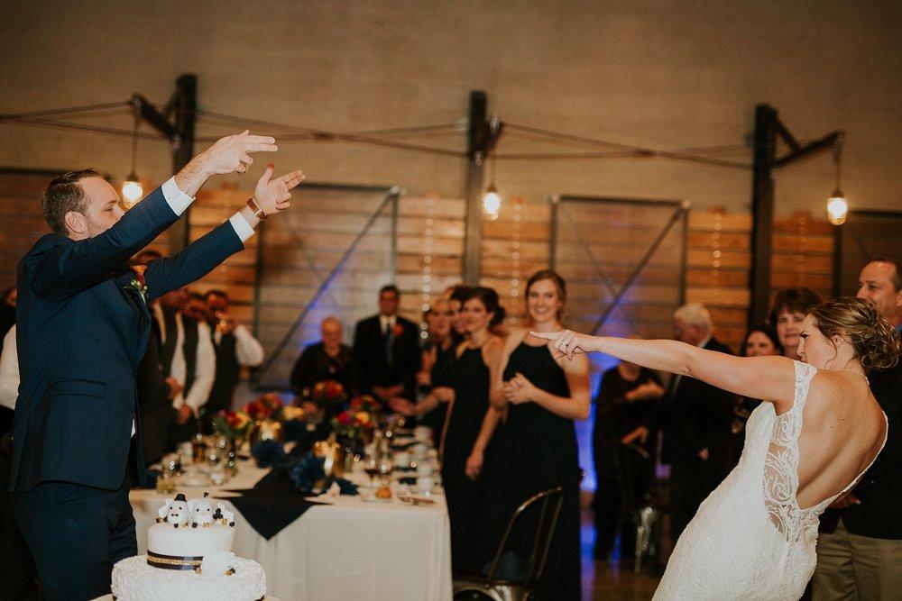 Vince-Caitlin_Milwaukee-South-Second-wedding_liller-photo_0071.jpg