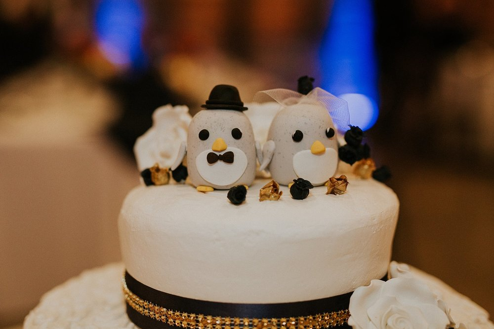 Vince-Caitlin_Milwaukee-South-Second-wedding_liller-photo_0072.jpg