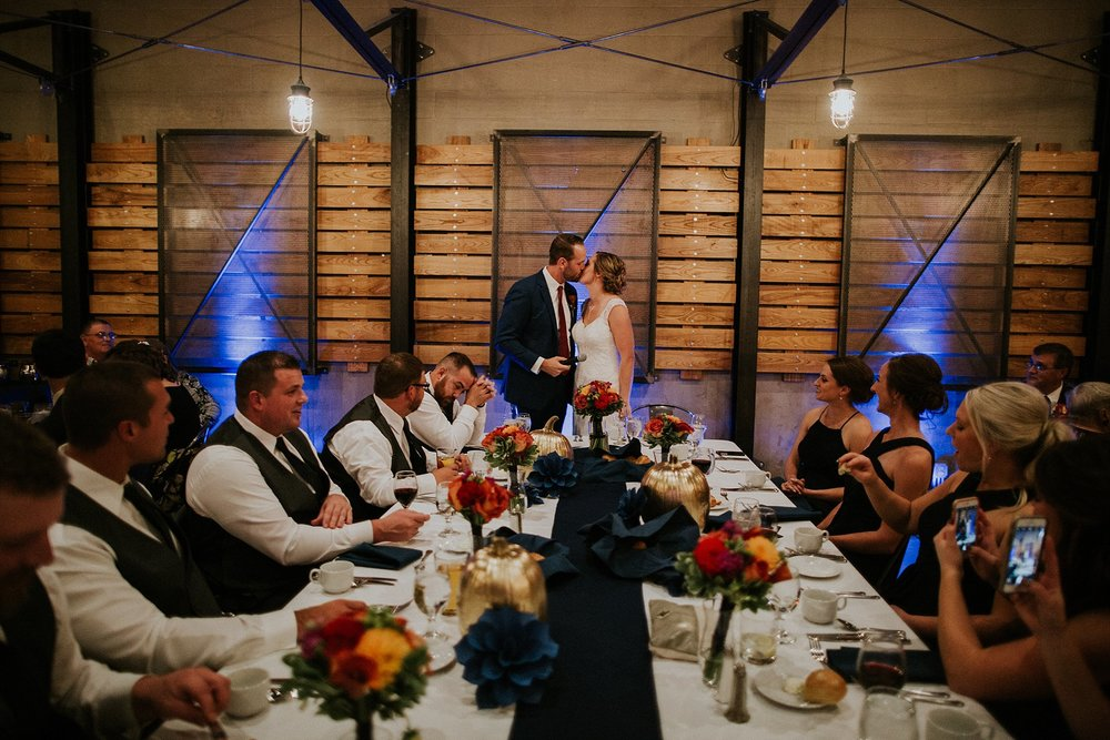Vince-Caitlin_Milwaukee-South-Second-wedding_liller-photo_0073.jpg