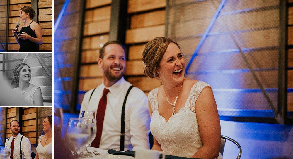 Vince-Caitlin_Milwaukee-South-Second-wedding_liller-photo_0076.jpg