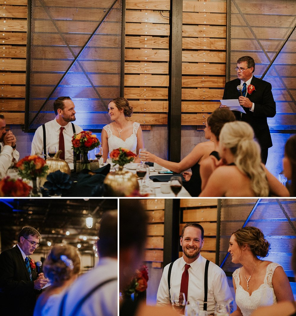 Vince-Caitlin_Milwaukee-South-Second-wedding_liller-photo_0075.jpg