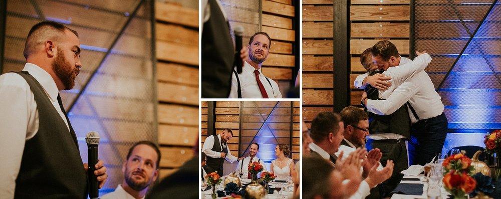 Vince-Caitlin_Milwaukee-South-Second-wedding_liller-photo_0077.jpg