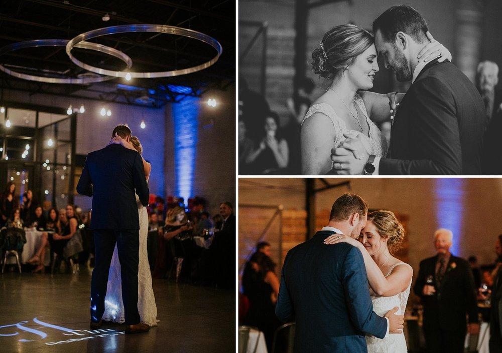Vince-Caitlin_Milwaukee-South-Second-wedding_liller-photo_0078.jpg