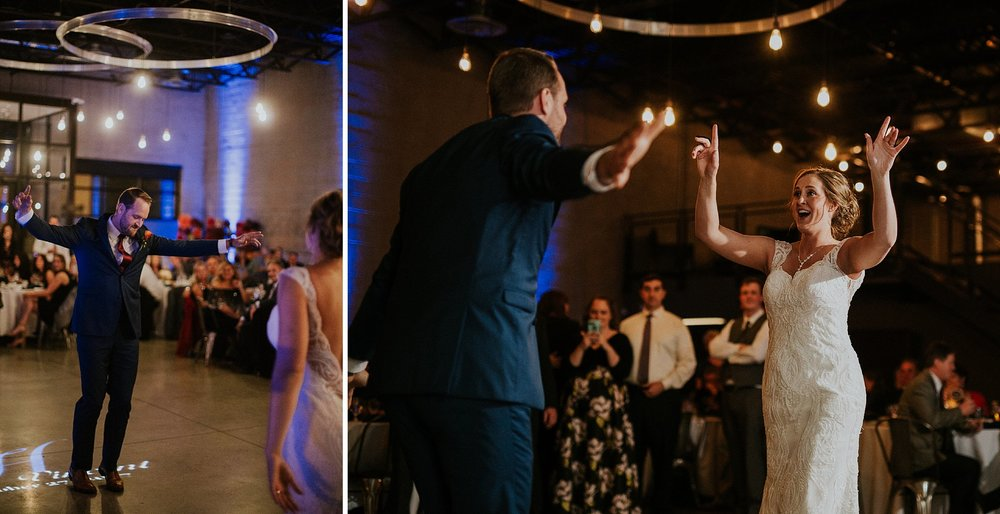 Vince-Caitlin_Milwaukee-South-Second-wedding_liller-photo_0080.jpg