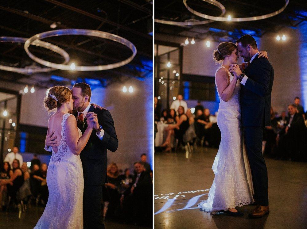 Vince-Caitlin_Milwaukee-South-Second-wedding_liller-photo_0081.jpg