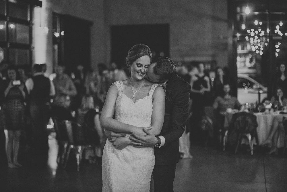 Vince-Caitlin_Milwaukee-South-Second-wedding_liller-photo_0082.jpg