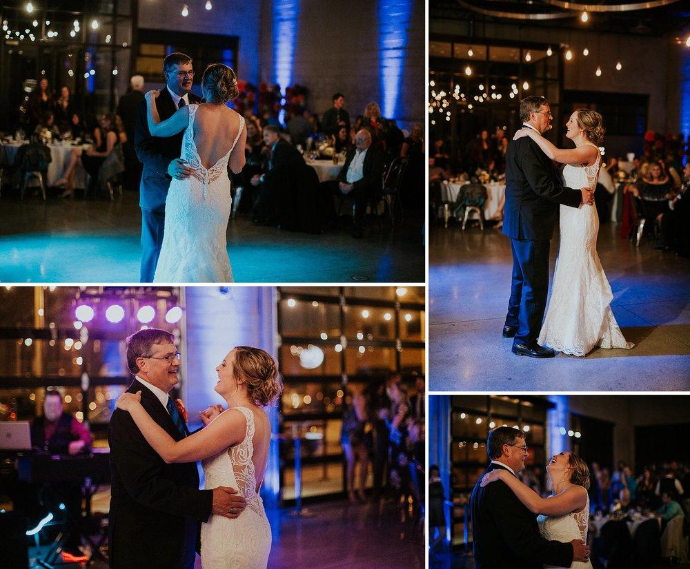 Vince-Caitlin_Milwaukee-South-Second-wedding_liller-photo_0083.jpg