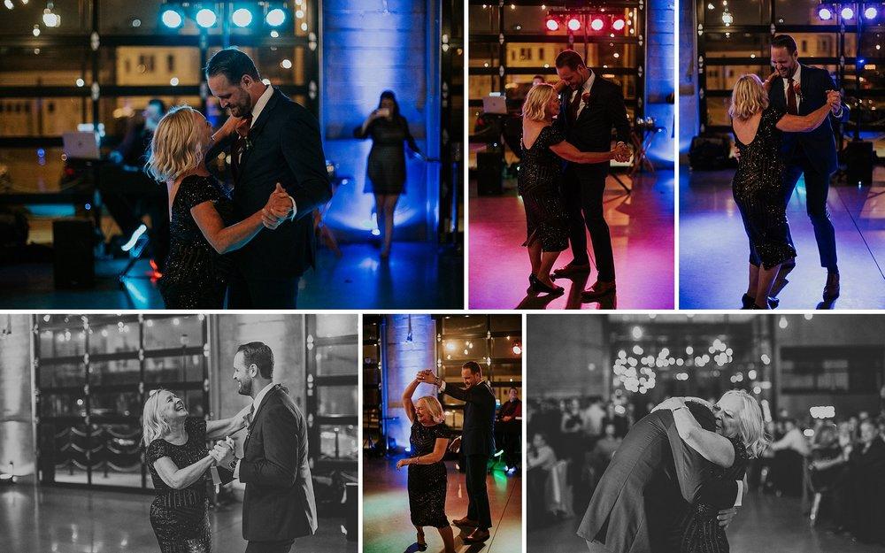 Vince-Caitlin_Milwaukee-South-Second-wedding_liller-photo_0084.jpg