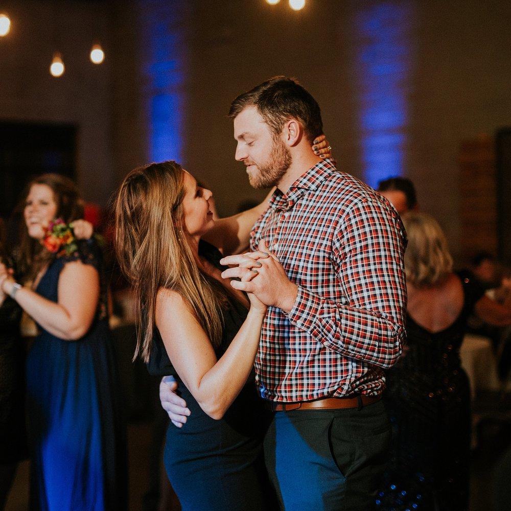 Vince-Caitlin_Milwaukee-South-Second-wedding_liller-photo_0086.jpg