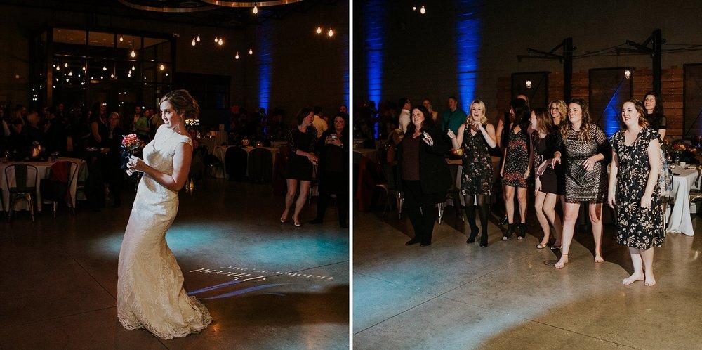 Vince-Caitlin_Milwaukee-South-Second-wedding_liller-photo_0088.jpg