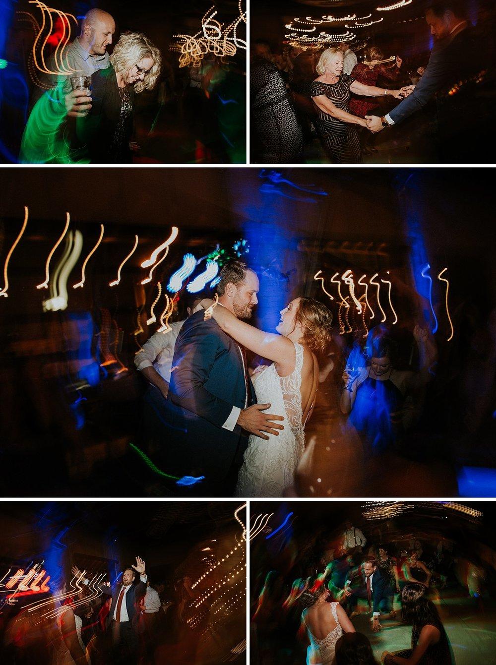 Vince-Caitlin_Milwaukee-South-Second-wedding_liller-photo_0087.jpg