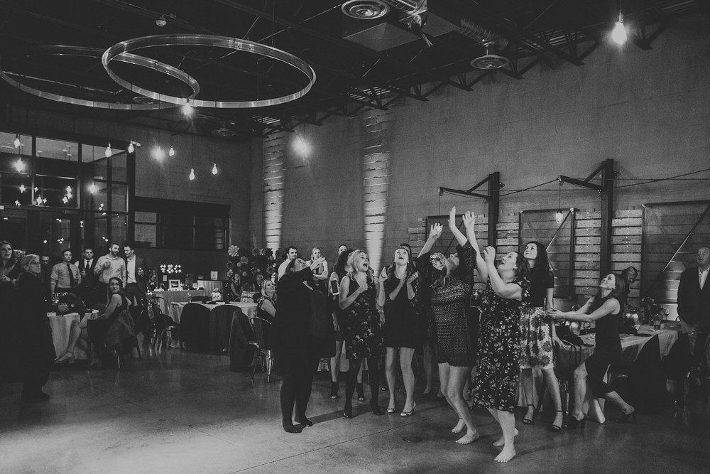 Vince-Caitlin_Milwaukee-South-Second-wedding_liller-photo_0089.jpg