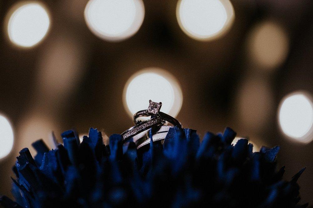 Vince-Caitlin_Milwaukee-South-Second-wedding_liller-photo_0091.jpg