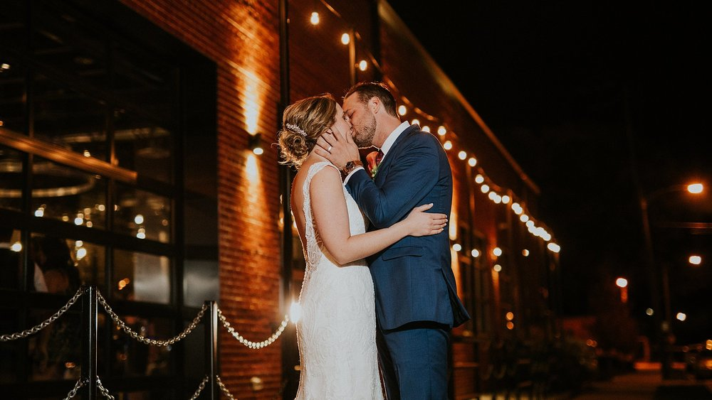 Vince-Caitlin_Milwaukee-South-Second-wedding_liller-photo_0092.jpg