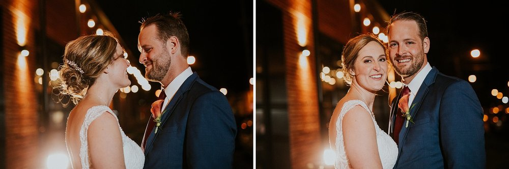Vince-Caitlin_Milwaukee-South-Second-wedding_liller-photo_0093.jpg