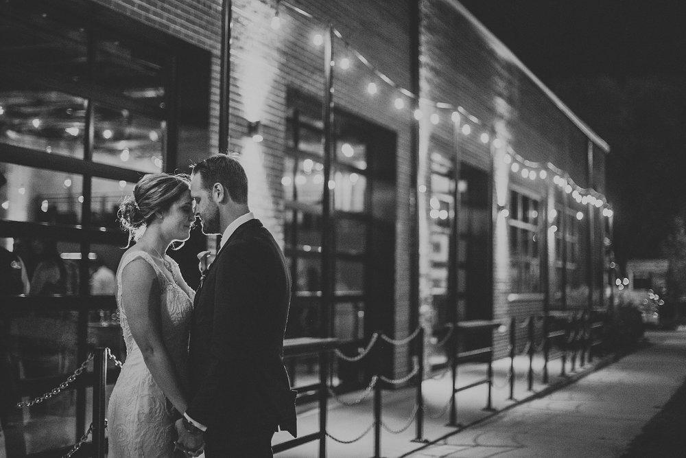 Vince-Caitlin_Milwaukee-South-Second-wedding_liller-photo_0094.jpg