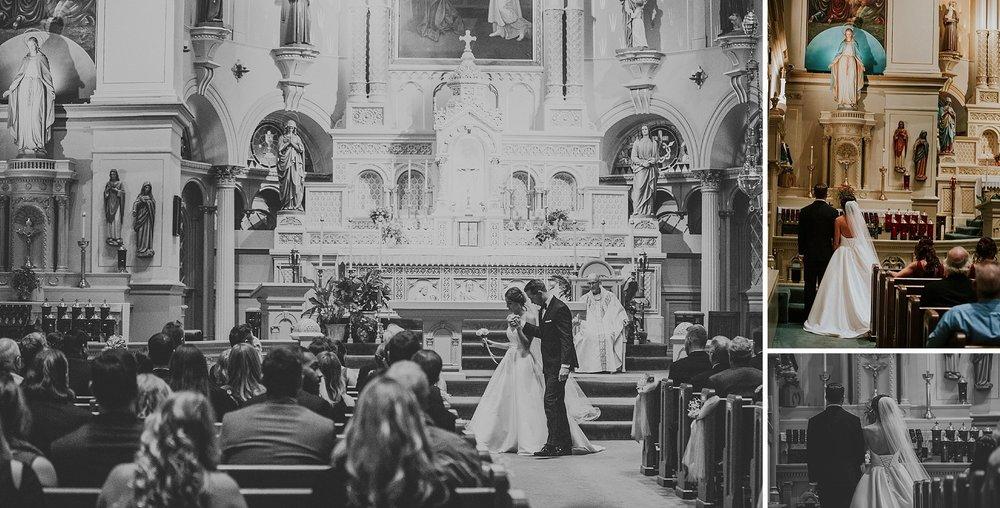 Matt-Lauren_St-Marys_Hilton-City-Center-Milwaukee-Wedding_liller-photo_0024.jpg