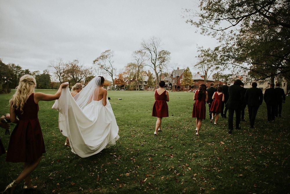 Matt-Lauren_St-Marys_Hilton-City-Center-Milwaukee-Wedding_liller-photo_0049.jpg