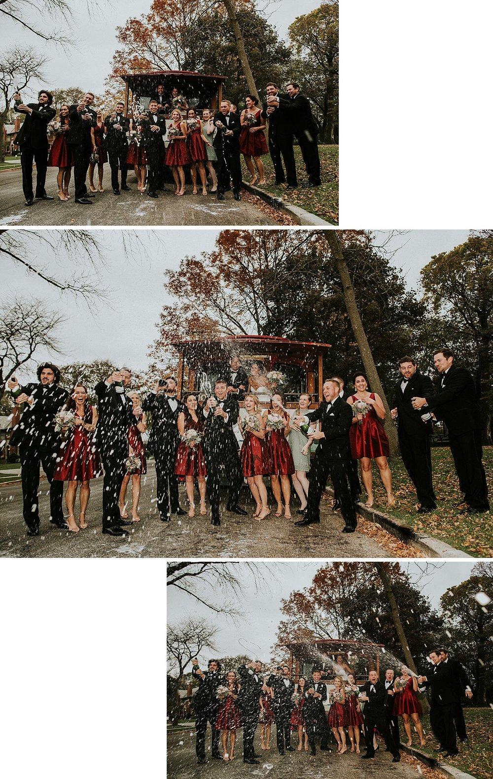 Matt-Lauren_St-Marys_Hilton-City-Center-Milwaukee-Wedding_liller-photo_0050.jpg