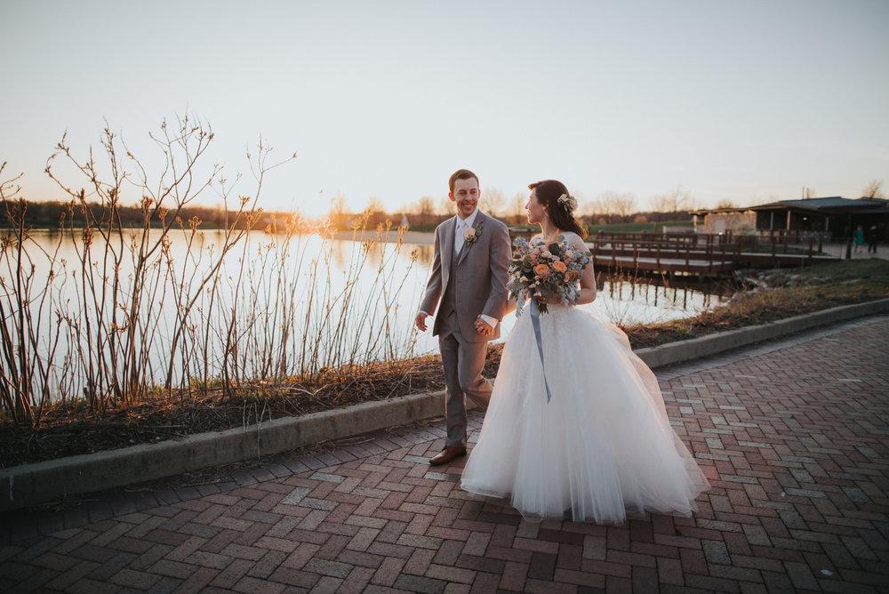 Joey-Evi_Wedding-Day-461.jpg