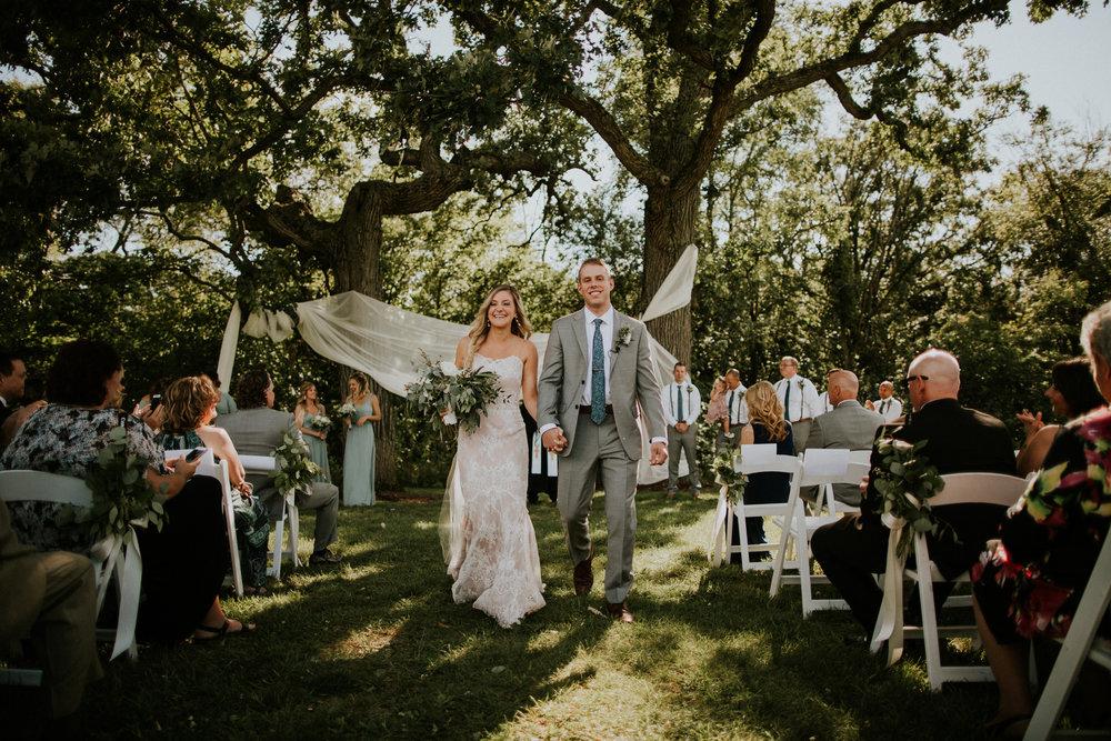 Mike-Amanda_Wedding-Day-335.jpg