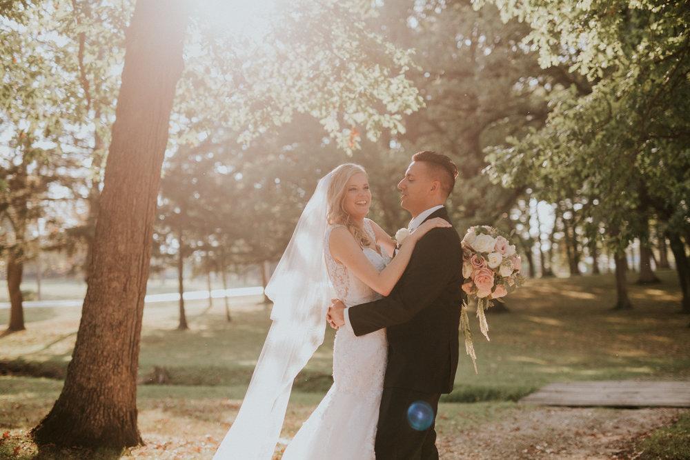 Mike-Felicia_Wedding-Day-421.jpg