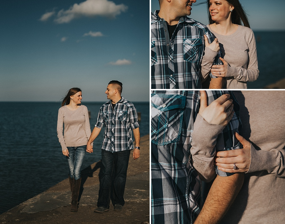 mike-felicia-chicago-lincoln-park-engagement-session_liller-photo_0005.jpg