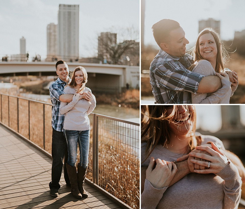 mike-felicia-chicago-lincoln-park-engagement-session_liller-photo_0009.jpg