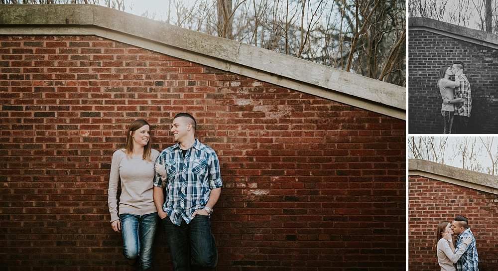 mike-felicia-chicago-lincoln-park-engagement-session_liller-photo_0012.jpg