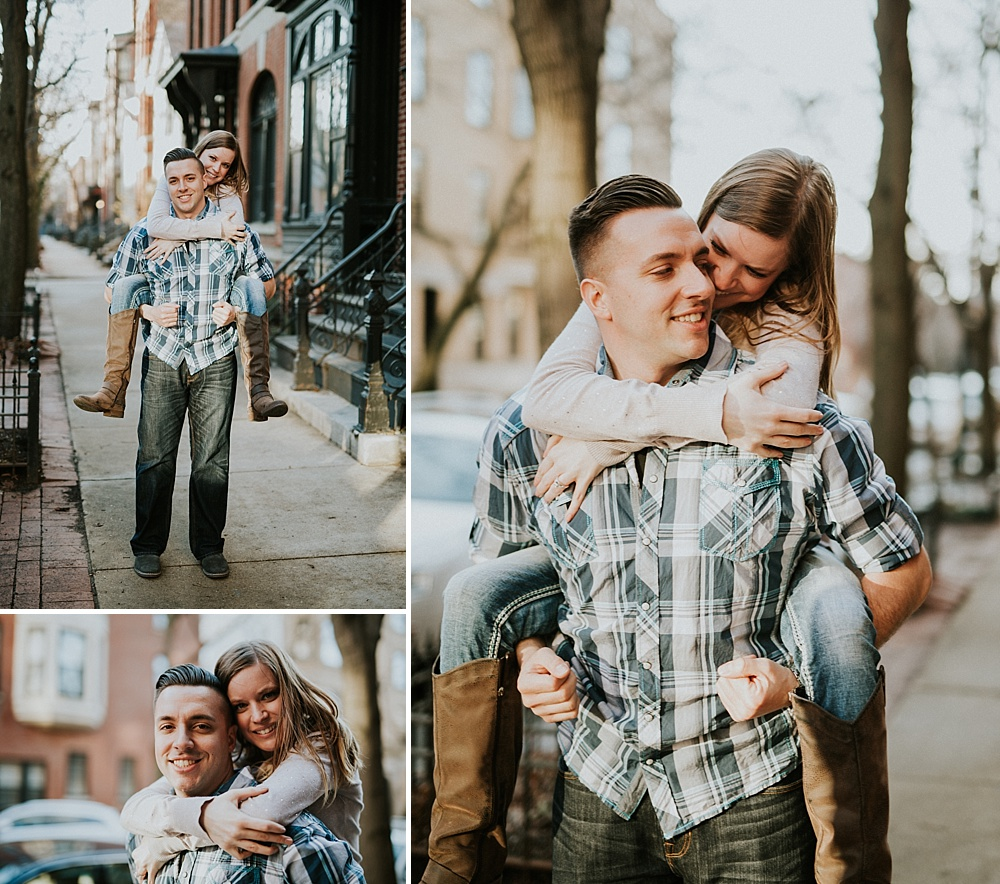 mike-felicia-chicago-lincoln-park-engagement-session_liller-photo_0016.jpg