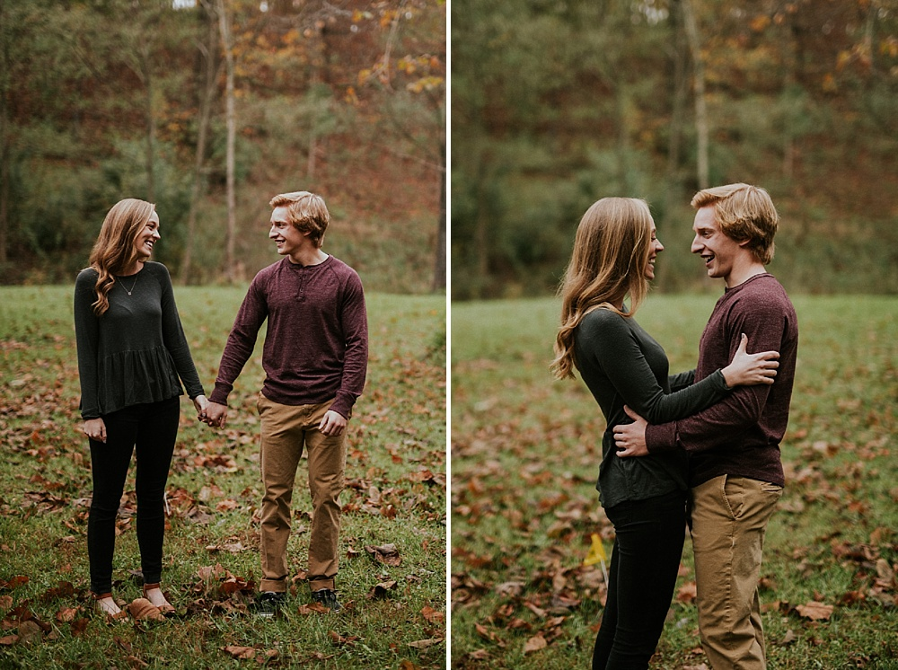 liller-photo_L-G_peoria-engagement-session-central-illinois_0001.jpg