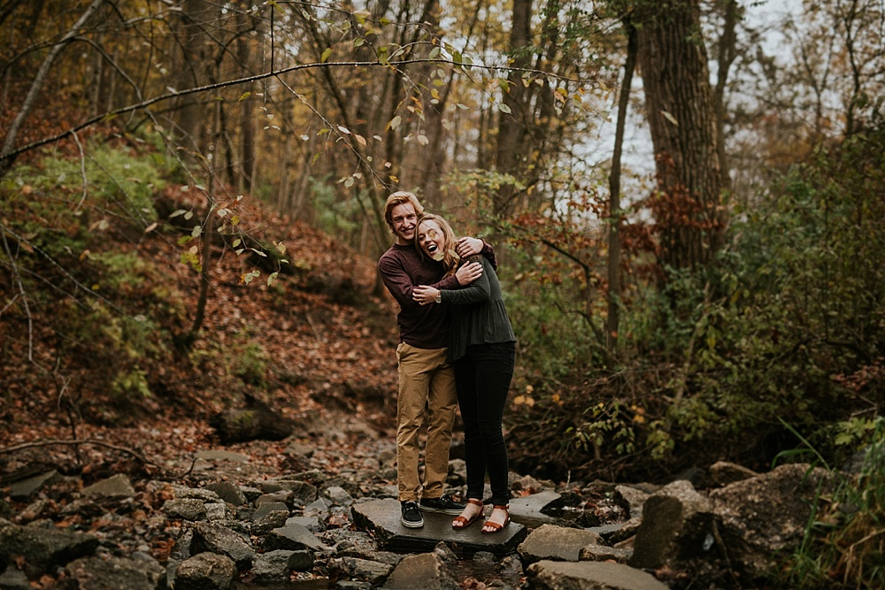liller-photo_L-G_peoria-engagement-session-central-illinois_0004.jpg