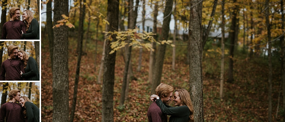 liller-photo_L-G_peoria-engagement-session-central-illinois_0007.jpg