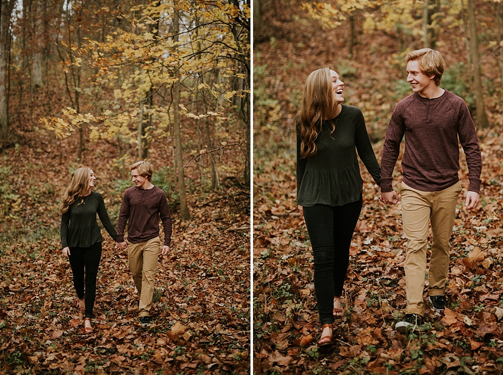 liller-photo_L-G_peoria-engagement-session-central-illinois_0012.jpg