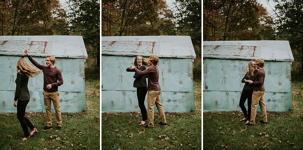 liller-photo_L-G_peoria-engagement-session-central-illinois_0015.jpg