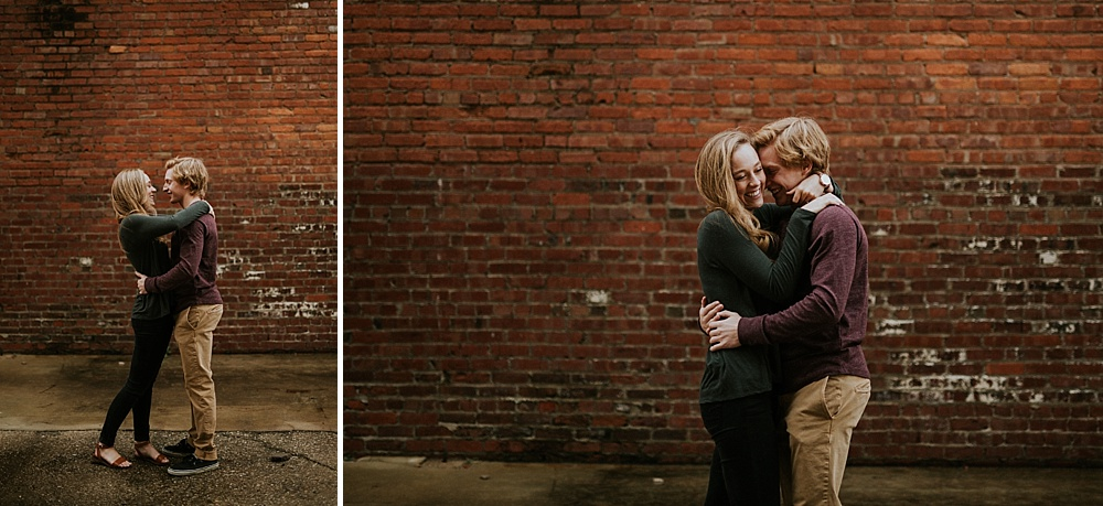 liller-photo_L-G_peoria-engagement-session-central-illinois_0028.jpg