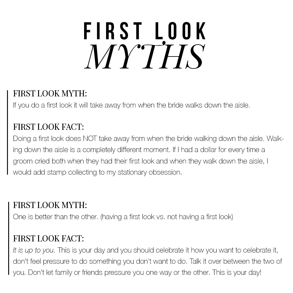 client-guide_First-Look_myths.jpg