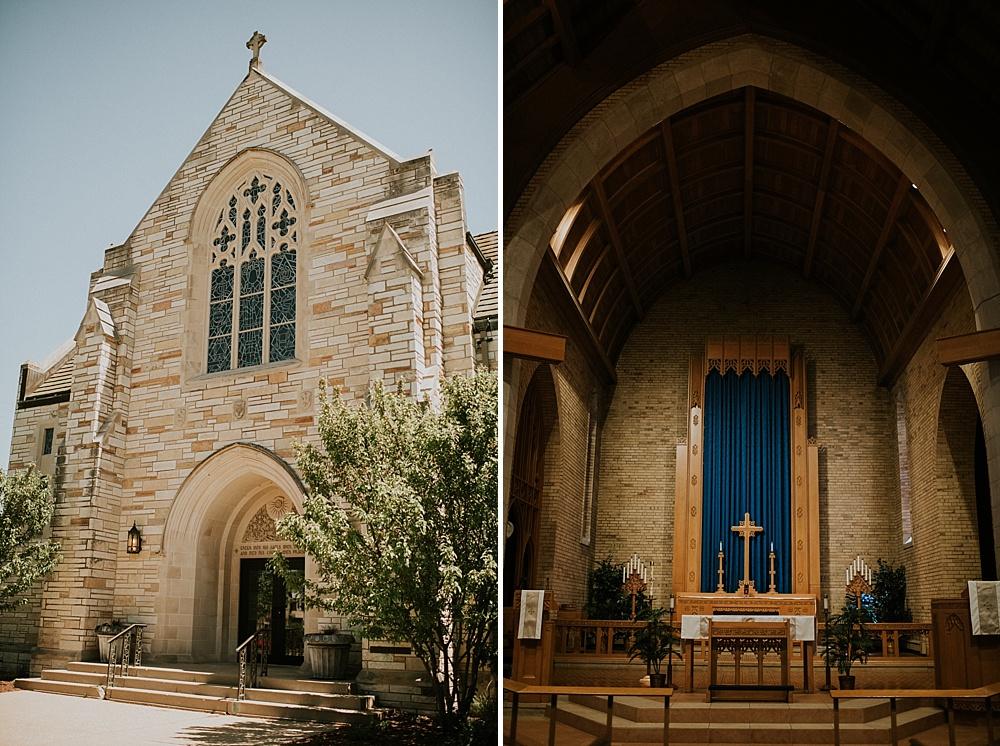 Kyle-Taylor-Watertown-Wisconsin-wedding_liller-photo_Milwaukee-wedding-photographer_0005.jpg