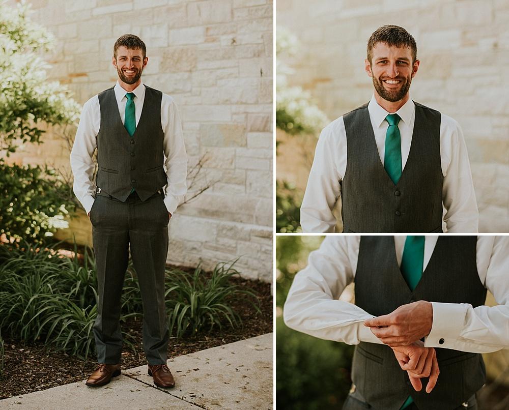 Kyle-Taylor-Watertown-Wisconsin-wedding_liller-photo_Milwaukee-wedding-photographer_0006.jpg