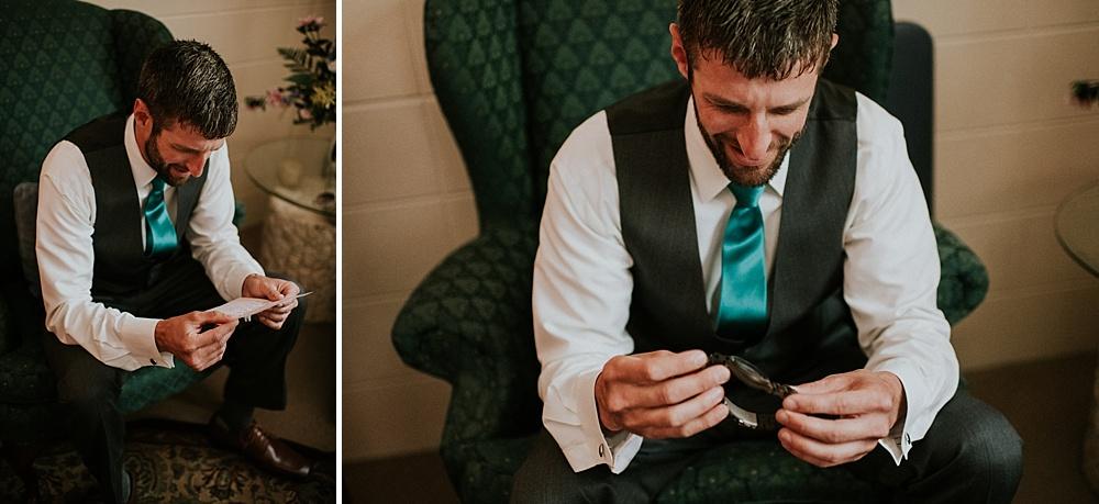 Kyle-Taylor-Watertown-Wisconsin-wedding_liller-photo_Milwaukee-wedding-photographer_0007.jpg
