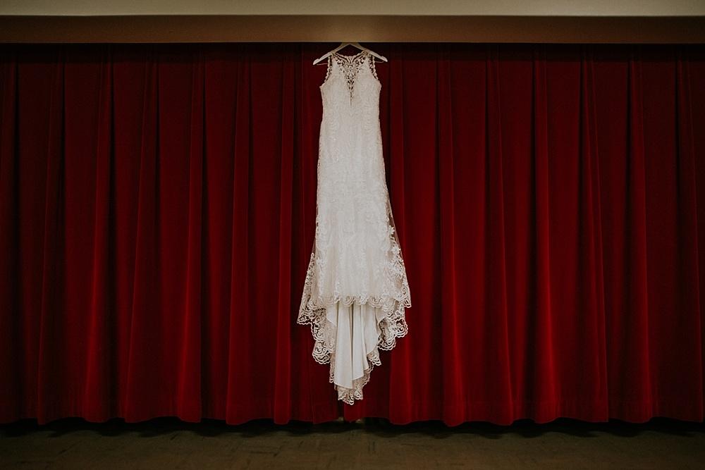Kyle-Taylor-Watertown-Wisconsin-wedding_liller-photo_Milwaukee-wedding-photographer_0008.jpg