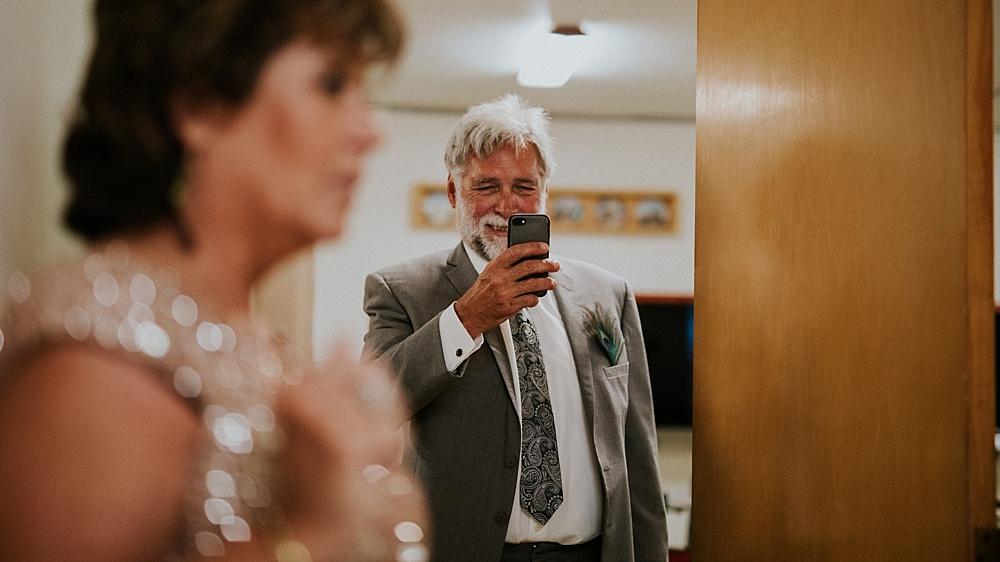 Kyle-Taylor-Watertown-Wisconsin-wedding_liller-photo_Milwaukee-wedding-photographer_0010.jpg