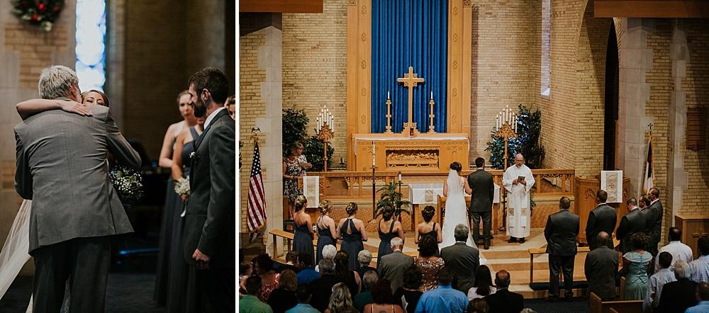 Kyle-Taylor-Watertown-Wisconsin-wedding_liller-photo_Milwaukee-wedding-photographer_0016.jpg