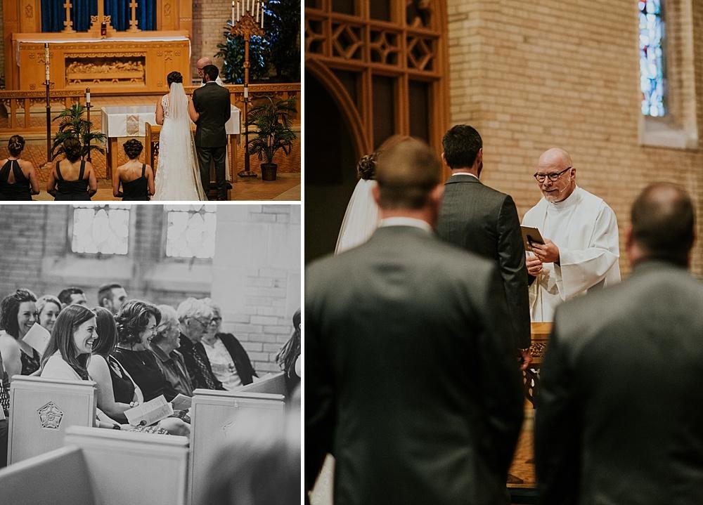 Kyle-Taylor-Watertown-Wisconsin-wedding_liller-photo_Milwaukee-wedding-photographer_0017.jpg