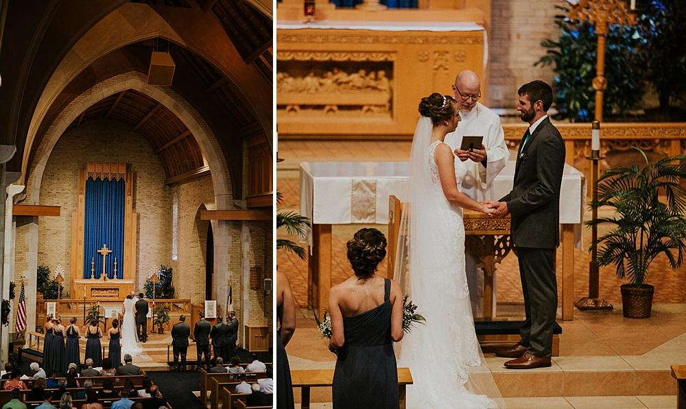 Kyle-Taylor-Watertown-Wisconsin-wedding_liller-photo_Milwaukee-wedding-photographer_0018.jpg