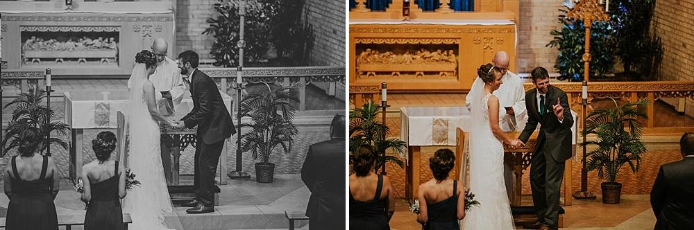 Kyle-Taylor-Watertown-Wisconsin-wedding_liller-photo_Milwaukee-wedding-photographer_0019.jpg
