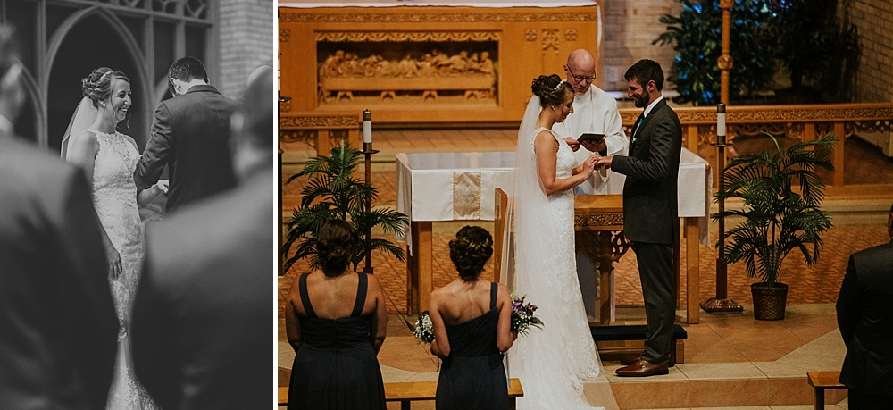 Kyle-Taylor-Watertown-Wisconsin-wedding_liller-photo_Milwaukee-wedding-photographer_0020.jpg