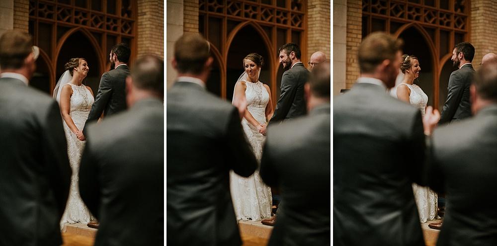 Kyle-Taylor-Watertown-Wisconsin-wedding_liller-photo_Milwaukee-wedding-photographer_0021.jpg